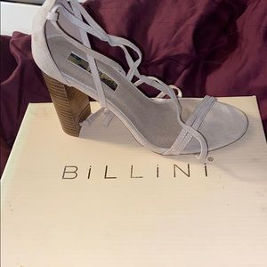 Billini Shoes